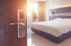 Go ahead given to GAA for seven storey 200 bedroom hotel near Croke Park