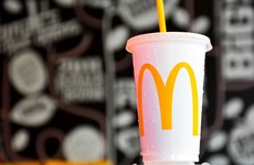 Dublin man loses €75,000 defamation claim against McDonalds restaurant chain