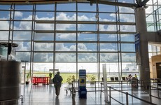 Travel agents criticise Cork Airport's plan for  10-week closure in autumn to upgrade its runway