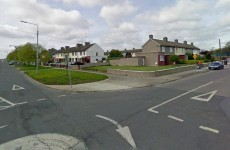 Defence Forces team called to deal with hoax device in Finglas