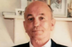 Man arrested by gardaí investigating disappearance of William Delaney has been released