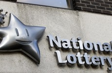 National Lottery reveals that last night's winning €12.7 million jackpot ticket was sold in Kilkenny