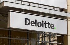 Deloitte announces plans for 300 new jobs in Ireland