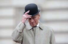 BBC coverage of Prince Philip's death breaks UK TV complaints record