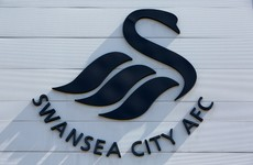 Swansea vow to continue fight against online abuse as social media boycott ends