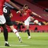 Manchester United cruise into Europa League semis after Granada win