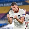 Roma hold Ajax to advance to Europa League semi-finals against Man Utd