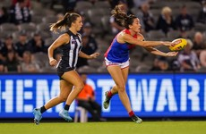 Dublin star calls time on Aussie Rules career after two seasons at Melbourne