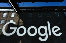 Australian court rules Google misled mobile users about how it gathered their location data