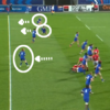 What can Ireland expect from France in their Six Nations showdown in Dublin?