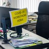 New survey launched to capture people's experiences of remote working during the pandemic