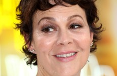 Peaky Blinders actor Helen McCrory dies after 'heroic battle with cancer'