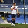 Too early to judge severity of Harry Kane injury, says worried Jose Mourinho