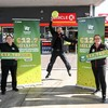 Winner of €12.7 million lotto jackpot has reached out to National Lottery