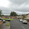 Man (20s) assaulted by group of males in Longford Town last night