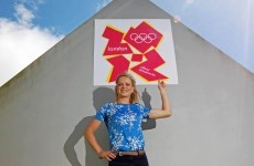 Introducing... our Olympic expert for the London track action: Ailis McSweeney