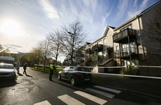 Man arrested after woman in her 20s stabbed to death in Dublin