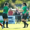Champions Peamount edge out title rivals Shelbourne in exciting Dublin derby