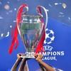 Premier League fights back against reports of Super League breakaway