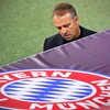 Bayern Munich 'disapprove' of Flick's announcement on quitting post