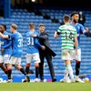 Ruthless Rangers pile more misery on Celtic to send rivals out of Scottish Cup