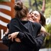 Australia and New Zealand mark 'milestone' with opening of quarantine-free travel bubble