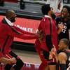 Bam Adebayo buzzer-beater gives Miami Heat win over Brooklyn Nets