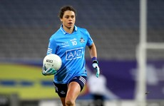 5-time All-Ireland winner Healy announces Dublin retirement