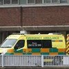 Covid-19 hospital figures fall to six-month low with 1.2 million vaccines administered in Ireland