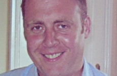 Man (30s) arrested in connection with murder of garda Adrian Donohoe