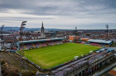 11-year-old boy awarded €44,000 for injuries sustained at communion function in Dalymount Park
