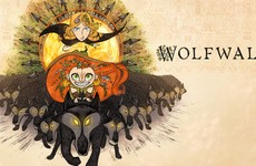 Animation Wolfwalkers to lead the Irish charge at Oscars 2021 tomorrow