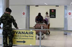 Irish Council for Civil Liberties calls for mandatory hotel quarantine to be suspended