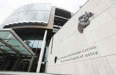 Man to be sentenced in May for rape and sexual assault of his friend in her Donegal home