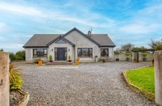 Price comparison: What will €395,000 buy me around Wexford?
