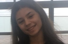 Have you seen Svetlana? 14-year-old missing from Co Louth since yesterday