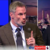 TV Wrap - 'Truce' as united Sky pundits savage breakaway plans on night of compelling TV