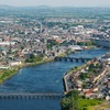 Government signs-off on plan for directly elected mayor for Limerick