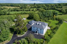 House-hunting in Roscommon? Take a look at these 10 properties