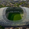Minister 'optimistic' fans will be able to attend test sporting events during the summer