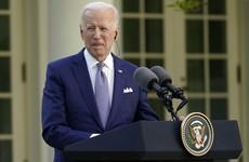 Biden administration backs bill to make Washington DC the 51st state