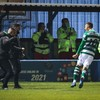 95th minute Mandroiu winner hands Shamrock Rovers dramatic victory over Drogheda