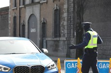 Policing Authority says relationship between gardaí and students 'significantly deteriorated' in recent months