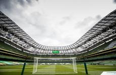 'June is too soon' – Varadkar doubts Dublin will host Euro 2020 matches
