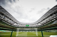 'June is too soon' – Varadkar doubts Dublin will host Euro 2020 matches