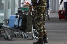 India to be added to Ireland's mandatory hotel quarantine list