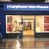 Phones, plans and contracts: How will the closure of Carphone Warehouse in Ireland affect customers?