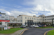 People urged to avoid Limerick Hospital ED due to 'unprecedented level' of patient presentations