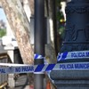 Man goes on trial in Spain for killing and eating his mother