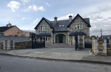 Criminal Assets Bureau take possession of house in Killarney raid as part of investigation into bogus home repair gang